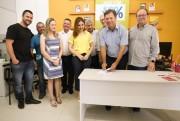 Governo disponibiliza Fundo de Aval e garantia a Pequenos Negócios