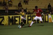 Tigre é derrotado e se despede da Copa da Primeira Liga