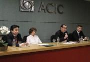 Encontro na Acic debaterá a vida, a morte e o morrer