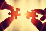 Curso de extensão da Unesc auxilia na busca pelo sucesso