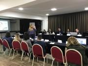 Trade hoteleiro lota curso de RM promovido pelo BC Convention