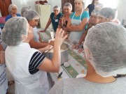 Secretaria de Desenvolvimento Social oferece cursos gratuitos