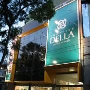 Descontos imperdíveis até sábado no Shopping Della