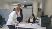 Protocolado projeto para derrubar lei que permite reembolso de gastos de saúde