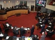 Condenação de Lula e os 27 anos do ECA são destaques na Alesc