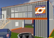 Criciúma receberá Centro Regional de Operação da Defesa Civil