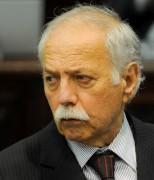 Governador decreta luto de três dias pela morte de desembargador
