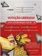 Agosto Dourado terá ações em Içara