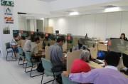 MP reduz repasses para Plano SC Saúde por seis meses