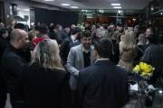 Fontana lança guia com opções de imóveis prontos