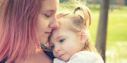 Mês das mães terá sorteio de vale-compras e Sábado Total em dobro em Içara