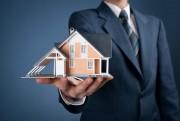 Credenciamento do corretor é fundamental na hora de adquirir imóveis