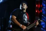 Vocalista dos Raimundos se apresenta neste sábado no Didge BC