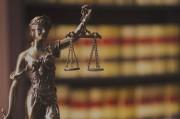 Unesc oferece pós-graduação voltada para profissionais de Direito