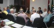 Do Conselho, as ideias para o turismo em Balneário Rincão
