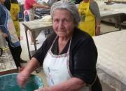 Programação gastronômica será ampliada na Festa de São Donato