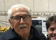 Morre Donato Pacheco, pai do ex-prefeito Bado