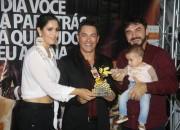 Dono do Doutor do Óleo comenta sobre o Destaque Içarense 2017