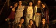 Içara recebe Festival Internacional de Compositoras no sábado
