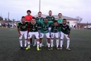 Palmeiras assume a liderança entre torcedores de Içara