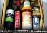 Canal Içara e Natupharma lançam promoção para os pais