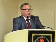 Ações judiciais em discussão na Câmara de Criciúma