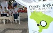 Observatório Social apresentará composição às entidades
