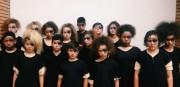 Escola Maria da Glória e Silva vence festival estadual