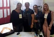 Ensino da trigonometria desenvolvido em Içara é aprovado