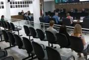 Câmara autoriza compra de imóvel para ampliação de CEI