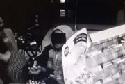 Assaltante de lanchonete em Vila Nova é preso pela Polícia Civil
