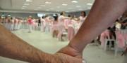 Rede Feminina de Combate ao Câncer terá Chá Cor de Rosa em agosto