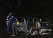 Júri condena quadrilha que assassinou corretor de Içara
