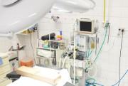 Planos de saúde perdem 22 mil usuários na Região Carbonífera