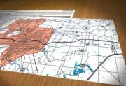 Plano Diretor apresenta documentos para consulta pública