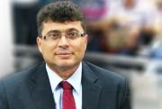 Agricultura iniciará manutenção pelo Presidente Vargas