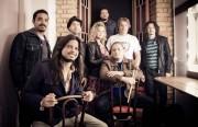 Colher de Chá apresentará a banda Chimarruts no dia 19/5
