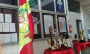 História dos Joesi vira exposição no Paço Municipal