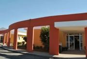 UniDay promoverá orientação de estudantes em Içara