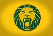 Cinco equipes garantem saldo positivo de gols na BCL