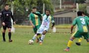 Vila Nova e Barão do Rio Branco abrem Campeonato Içarense