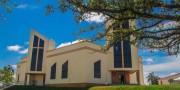 Procissões de Ramos marcam início da Semana Santa para os católicos