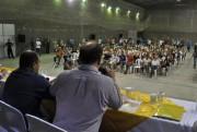 Assembléia Geral definirá uso assistencial de R$ 51 mil
