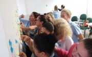 Hospital São Donato realiza treinamento de lideranças