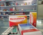 Aumento de medicamentos chega gradativamente nas farmácias
