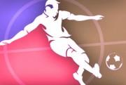 Lunes e Caríssimas definem quadrangular no Via Sports