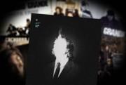 Novo álbum da Cachorro Grande propõe rock com batida eletrônica