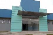 Unidade de Saúde do Jardim Silvana terá novo endereço