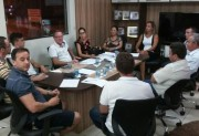 Observatório Social projeta orçamento mensal de R$ 6 mil
