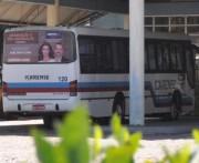 Concessão do transporte coletivo poderá ser ampliada para 15 anos